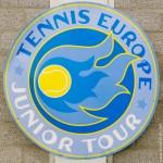 02.34. FOCUS tennis academy open 2014_02.34