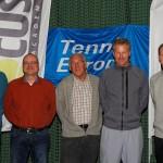03.26. Organization - FOCUS tennis academy open 2014_03.26