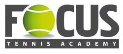 FOCUS tennis academy