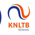 knltb-logo-en-swoosh-900x600