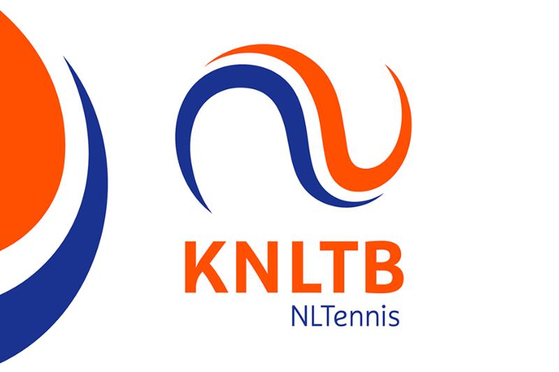 knltb-logo-en-swoosh-900×600