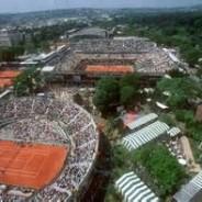 Roland Garros 2015?