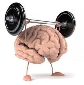 Mentale-Training