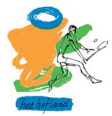 hoflandlogo