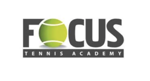 FOCUS tennis academy --- Tennislessen voor de betere (jeugd)spelers uit de regio op landelijk niveau